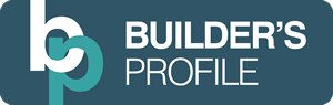 BP - Builder's Profile